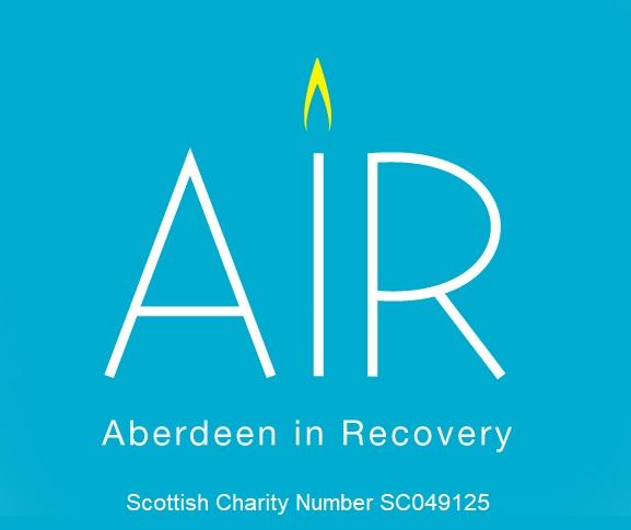 Aberdeen in Recovery